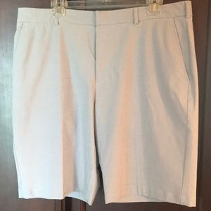 Men's Walter Hagen shorts size 36